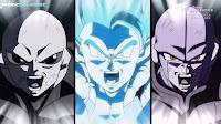 Dragon Ball Heroes Capitulo 19 Sub Español Completo HD