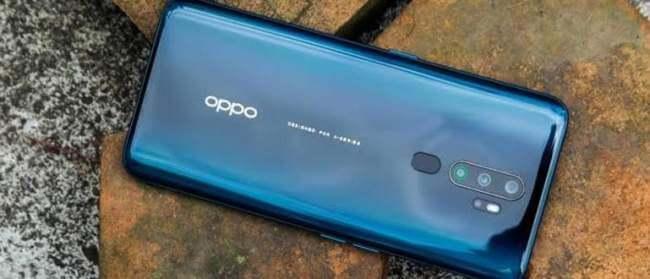 Smartphone Oppo dengan Harga Terbaik, Inilah 4 Pilihannya