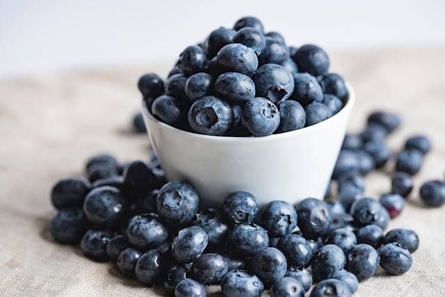 The Real Superfoods You Should Be Eating