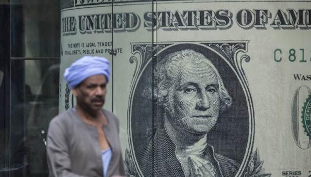 هل فات زمن الإصلاح الاقتصادي بمصر ؟