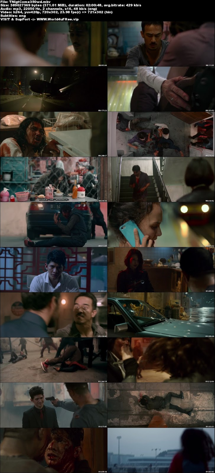 The Night Comes for Us 2018 Eng HDRip 480p 350Mb ESub x264 world4ufree.fun hollywood movie The Night Comes for Us 2018 and The Night Comes for Us 2018 brrip hd rip dvd rip web rip 300mb 480p compressed small size free download or watch online at world4ufree.fun