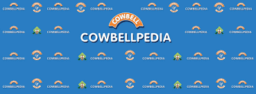 Students, Teachers Intensify Preparations as the Stage Sets for Cowbellpedia 'Final Battle'