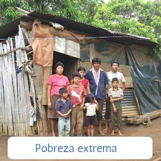 Problemas Sociales De La Población En México Y El Mundo