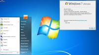 Dopo l'installazione di Windows 7, completarlo, farlo sicuro e veloce