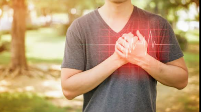 Heart diseases in youth
