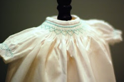 Charlotte Chapter of the Smocking Arts Guild of America