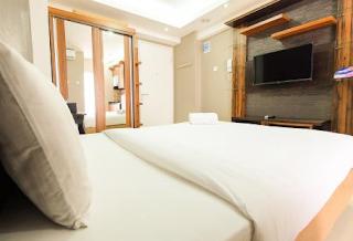 Praktis dan Simple dengan Sewa Apartemen