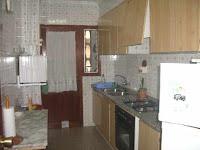 piso en venta calle de ulloa castellon cocina