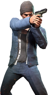 New Hd Pubg PNG Download Zip for CB Picsart and Photoshop editing