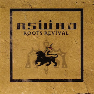 Caution by Aswad