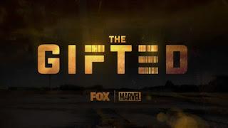 the gifted: teaser de la nueva serie de los x-men