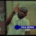 """""""Desapego"""" é o mais novo single do rapper angolano Flagelo Urbano"""