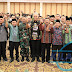 Ganjar dan Bupati/Wali Kota Se-Jateng Dukung Polri Usut Kerusuhan 22 Mei