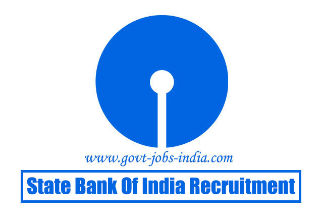 SBI Executive Recruitment 2020 – 326 Executive & Sr. Executive (SCO) Sarkari Naukri Vacancy – Last Date 13 July 2020