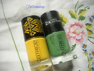 may_empties