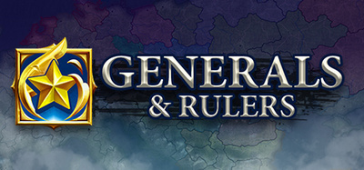 Generals And Rulers Build 20.06.2019-SiMPLEX