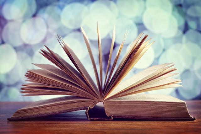 La narración es una manera efectiva de hacer destacar tu negocio
