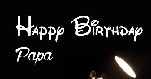 happy birthday papa status in hindi पापा को जन्मदिन की शुभकामनाएं