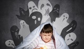 miedos-infantiles-psicoterapia