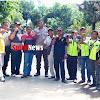 Pegurus Rapi Wilayah 07, Kab Takalar, Peduli Kebersihan di Wilayah Kecamatan