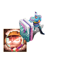 eventshop_nightdawn_skinbundle_braumchroma_en.png