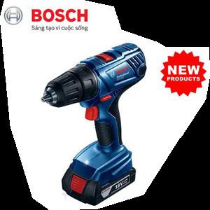 Máy khoan pin Bosch GSR 180 Li