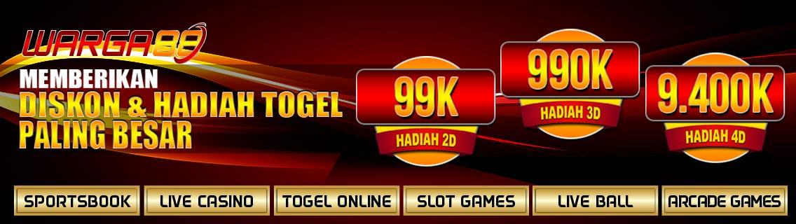 Turnamen Miliarder 9GAMING!