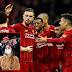 Liga Inggris Terancam Dihentikan akibat Corona, Bagaimana Nasib Liverpool?