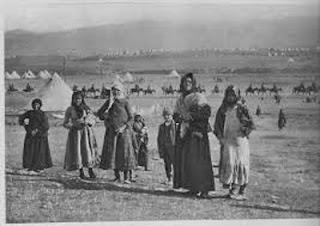 Réfugiés serbes durant la première guerre mondiale, jpeg