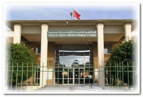 """""""جامعة سطات"""" تطلق الاختبارات الأسبوع المقبل"""