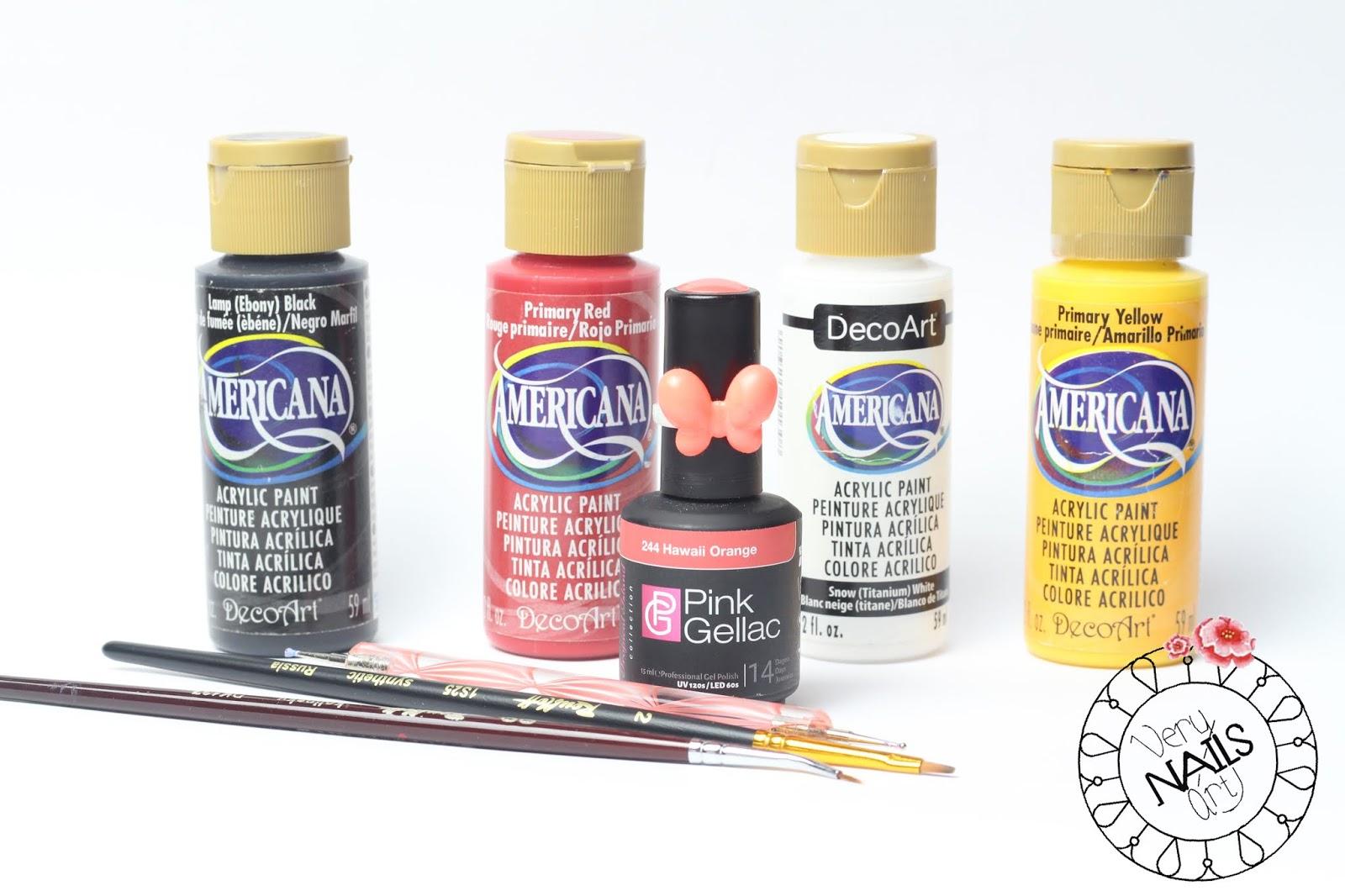 pintura-nail-art