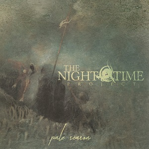 New Prog Releases: Thenighttimeproject