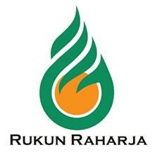 Logo PT Rukun Raharja