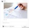 Hướng dẫn cách chèn hình ảnh vào khung comment blogger