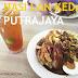 Nasi Kandar Kuning Ayam Goreng Nasi Lan Kedah Putrajaya