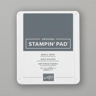 https://www.stampinup.de/products/klassisches-stempelkissen-in-anthrazitgrau?demoid=5011104