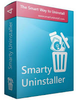 Smarty Uninstaller 4