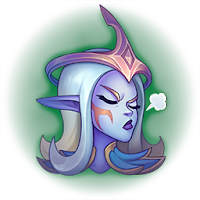 em_events_vs_soraka_inventory.emotes_9_24.png