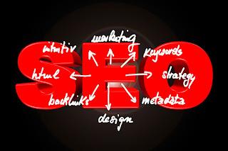 Tentang Efek Pengaruh Backlink Blog Untuk SEO Di Search Engine