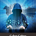 What is Cyber-Crime?