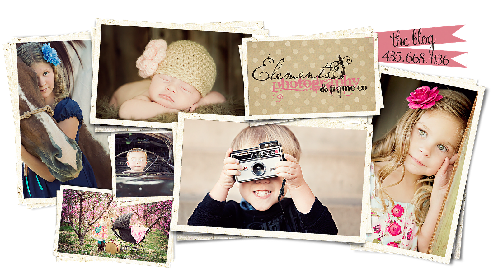 Southern Utah, Saint George Utah, Las Vegas Nevada, Newborn, Child, Family Photographer