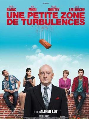 Petite turbulences, film