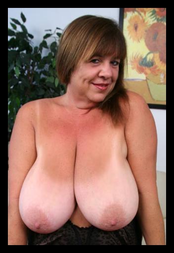 voluptuous thick dangerously curvy women
