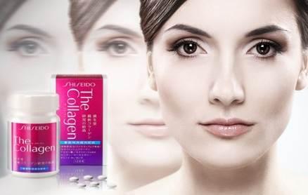 Review top 5 collagen dạng viên Nhật Bản đáng dùng nhất hiện nay