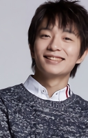 Nakazawa Masatomo