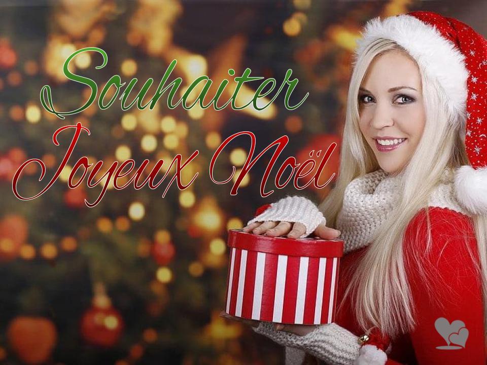 Texte Noël Pour Souhaiter Un Joyeux Noël Poésie Damour