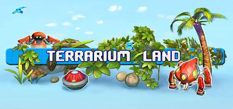 Terrarium Land PC Full Español ISO