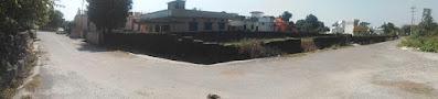 Plol For Sale Dhruvpur-Padampur Kotdwara Uttarakhand4
