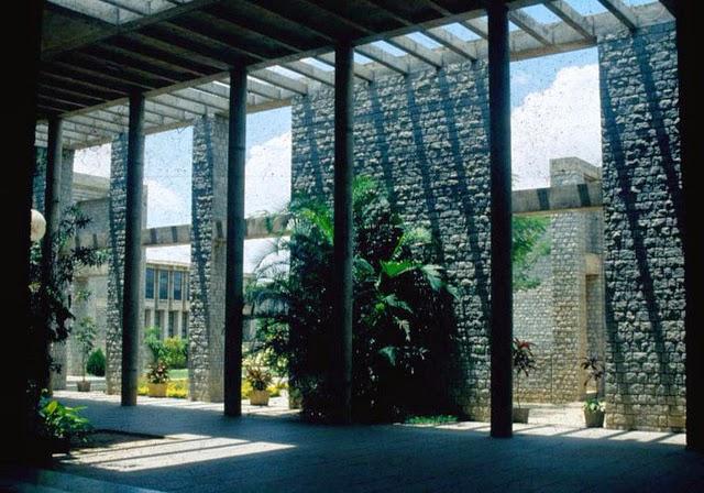Ashokism 10 Most Inspiring Indian Buildings