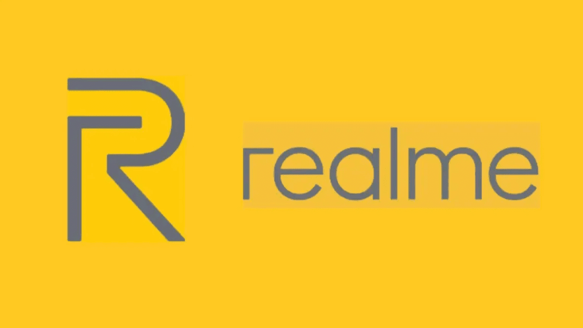 Realme is launching a bunch of smart products on April 30 with portable speakers